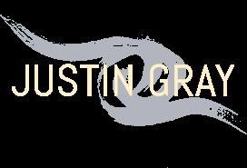 visit Justin Gray's artist site